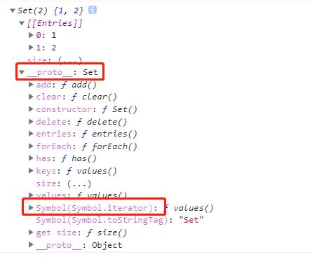 iterator1