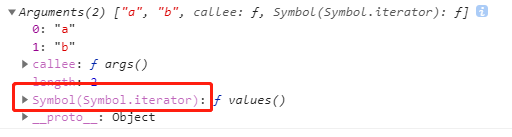 iterator2